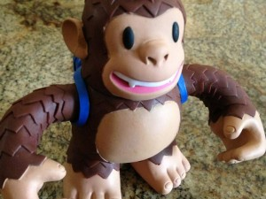 """Just got a Freddie from @MailChimp!"""