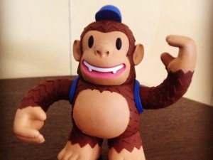 """Thank you @MailChimp ! I just got my free Classic Freddie #awesome"""