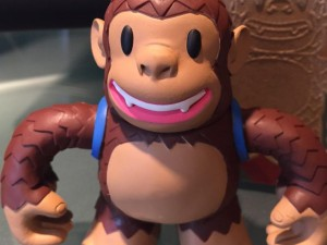 """I got my Freddie from @MailChimp! Hooray for Freddie! (Nice box, too.)"""