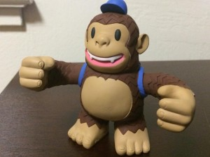 """Thanks @mailchimp and @replyall for the awesome Freddie!"""