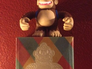"""So happy providing Freddie a home here in #Montana. Thanks @MailChimp @replyall. Expect more pics of his visit soon."""