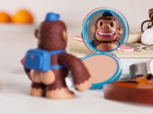 """Thursday reminder from @MailChimp…hmmm, yes. The Reddie Freddie giveaway is over…but: http://t.co/qv5X6iIzZa http://t.co/wmemmwhH1o"""""
