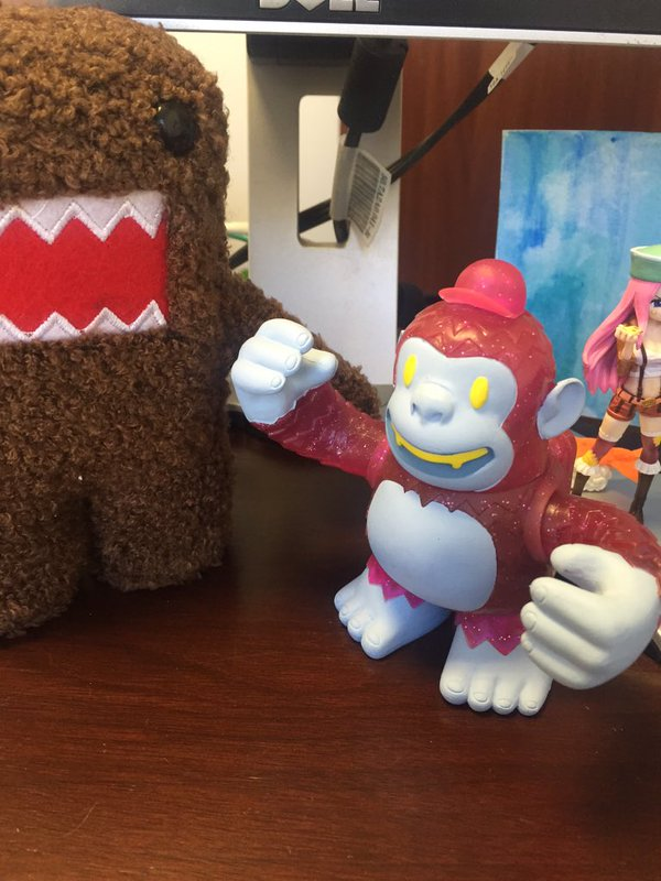 night-crew-freddie-meet-domo-my-desk-just-got-a-little-happier-mailchimp-replyall-httpst-coykrprgwxew