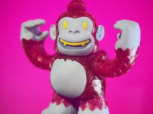 New #freddie be all up on my desk like what #mailchimp Thank