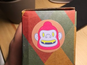 I have an unopened @MailChimp Nite Crew Freddie! Want to tra