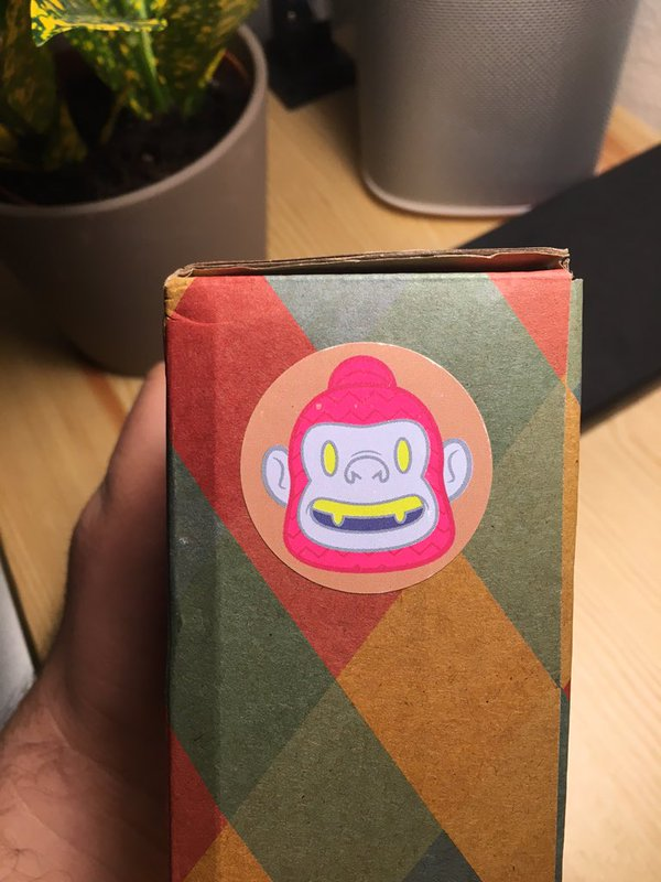 i-have-an-unopened-mailchimp-nite-crew-freddie-want-to-trade-for-an-unopened-yeti-or-other-vinyl-collectible-httpst-cofkf4hafzqx