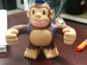 @MailChimp already in it! Freddie needs some friends!