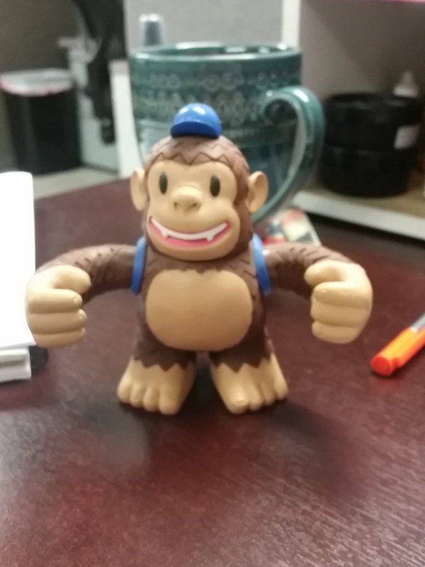 mailchimp-already-in-it-freddie-needs-some-friends-httpst-comtrv2alghx