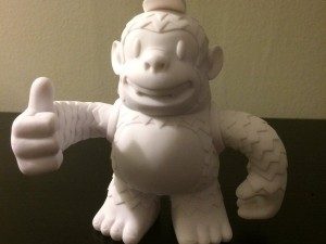Thank you @replyall and @MailChimp! Very excited about Thumb