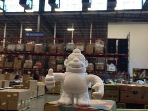 .@replyall @MailChimp welcome to @PghFoodBank!