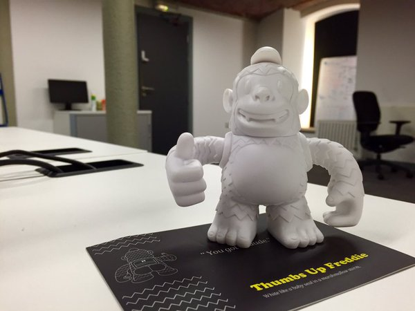 welcome-to-the-plastic-family-thumbs-up-freddie-thanks-mailchimp-replyall-httpst-cogshfac3dcq