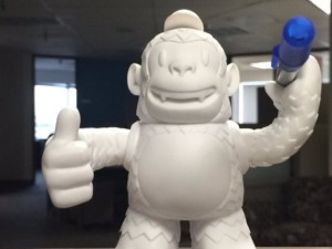 @replyall @MailChimp thumbs up Freddie gives good feedback.