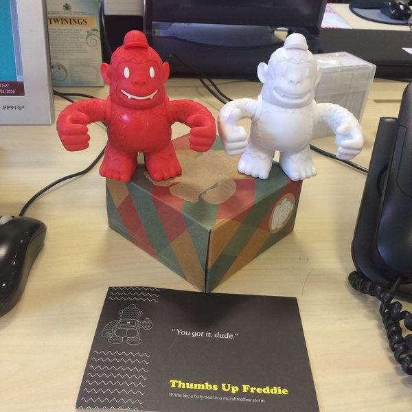 thanks-replyall-mailchimp-for-the-thumbs-up-freddie-he-joined-his-friend-at-the-brakecharity-office-today-httpst-corlyisq68w8