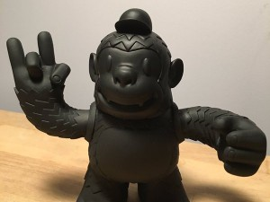 @replyall @MailChimp Look what arrived today…